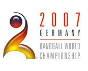 XX Men's Handball World Championship Germany 2007