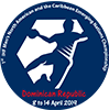 1st Men's North American and Caribbean Emerging Nations Championship 2019