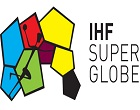 IHF Men's Super Globe 2014 - Qatar