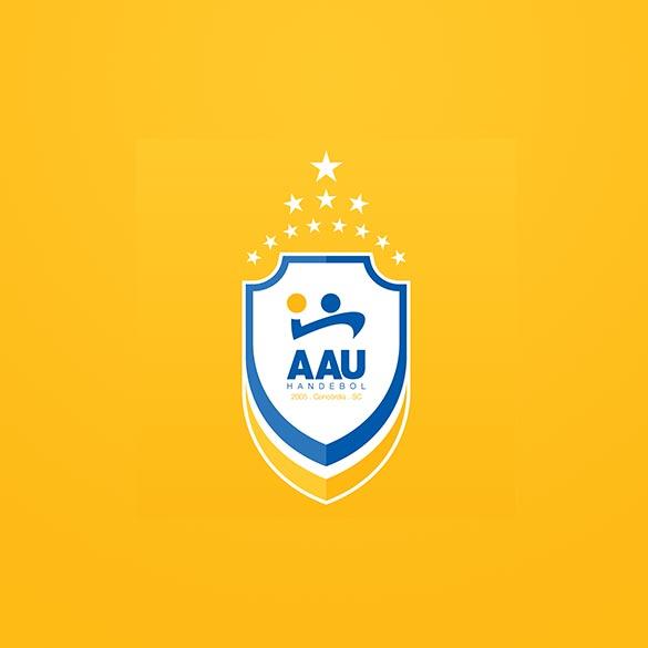 A. A. UnC/Concórdia