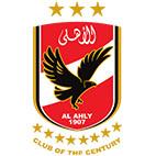 AL Ahli Sports Club (EGY)