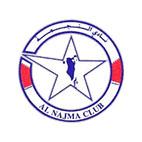 Al-Najma Club