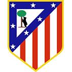 BM Atletico Madrid