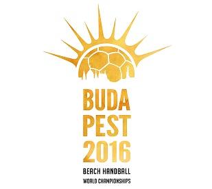 Women's Beach Handball World Championships 2016