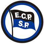 E.C.Pinheiros