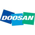 Doosan K. W. Seoul