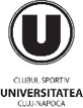 CSU Cluj Napoca