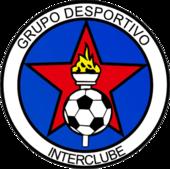 INTER CLUBE DE ANGOLA