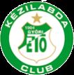 Győri ETO KC