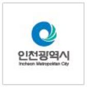 Incheon Metropolitan City
