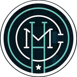 Melbourne Handball Club