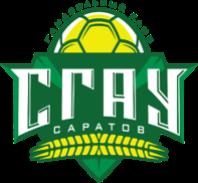SGAU-Saratov (men)