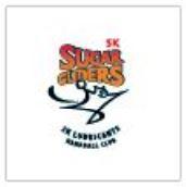 Sk Sugar Gliders (Women)