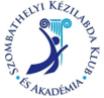 Szombathelyi KKA