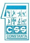 CSS 1 Constanta