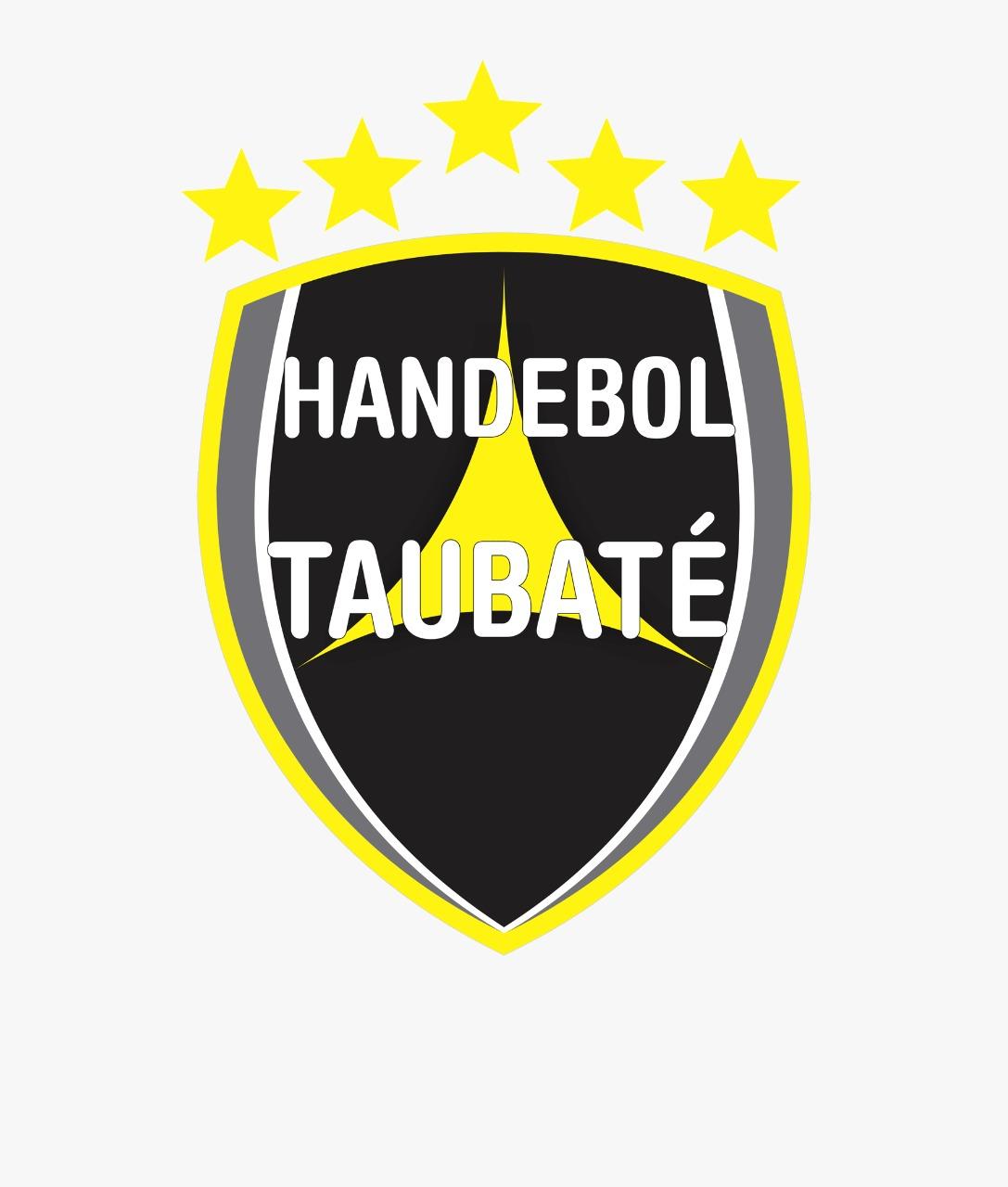 Handebol Taubaté