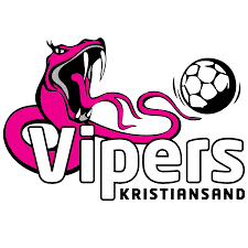 Vipers Kristiansand