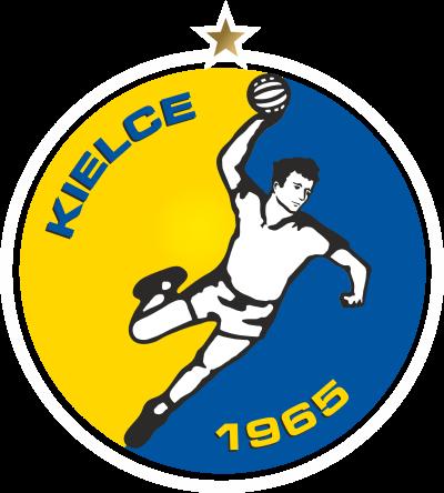 KS Vive Handball Kielce S.A