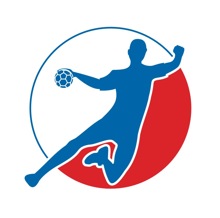 Russian Handball Federation