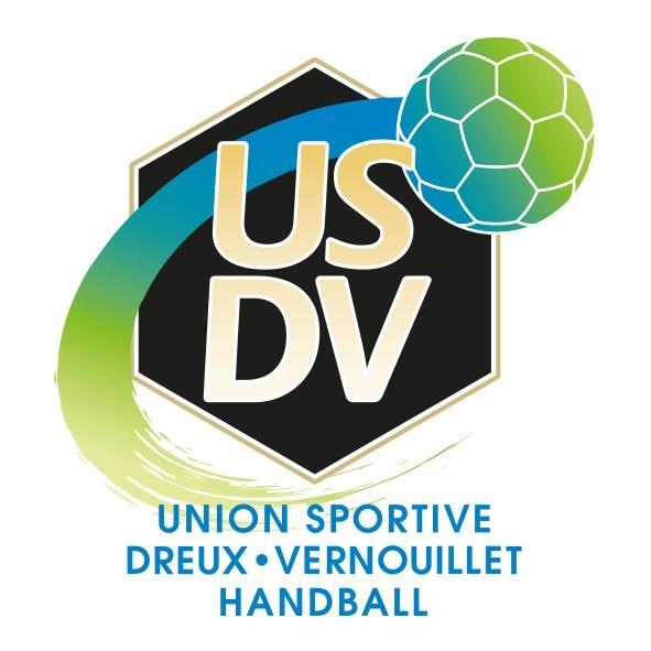 Union Sportive Dreux Vernouillet Handball
