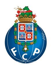 Futebol Clube do Porto / Sofarma