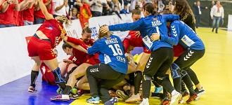 Nine European sides join Japan 2019 line-up