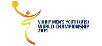 24 nations set for Youth World Championship draw