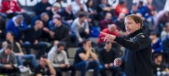 IHF Coaches Symposium 2019 – Japan