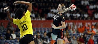 Tokyo 2020: World champions Netherlands seek golden repeat in Japan