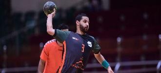 Can Al Noor write Saudi handball history?