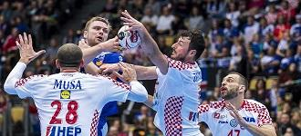 Group B: Croatia and Iceland serve up a classic; double Asian disappointment
