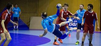 IHF Emerging Nations Championship – Day 1 review