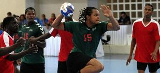 Placement Round 9-12: Dominica take first win in Santo Domingo