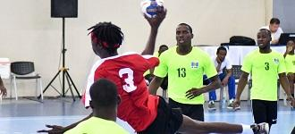 Placement Round 9-12: Saint Kitts finish campaign with first victory