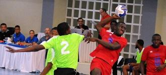 Group C: St Kitts and Nevis suffer second defeat