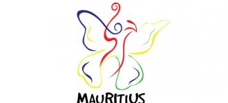 Mauritius 2017: Group A (men's competition)