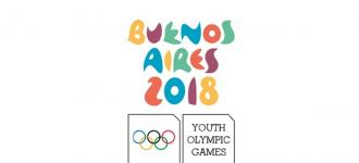 Teams confirmed for Youth Olympic Games, draw Saturday