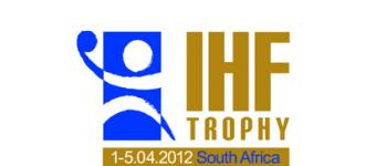 Mozambique wins men's and women's competition of the IHF Trophy Zone VI in Africa