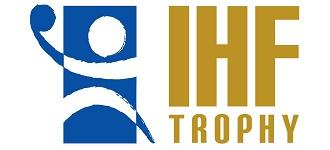 Six nations on court at IHF Trophy – Central American Zone