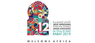 2019 African Games ready to go in Morocco