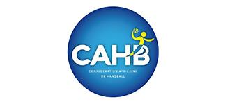 CAHB announces changes to event dates