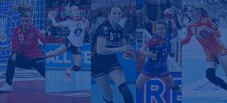 Presenting the 2019 IHF Female World Player of the Year nominees