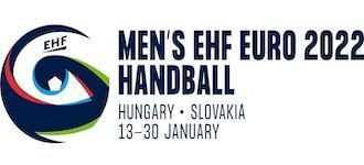 Teams get ready for Egypt in the EHF EURO 2022 qualification phase
