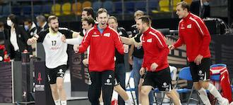 Group E: Austria and Norway look for wins