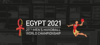 How to watch Egypt 2021