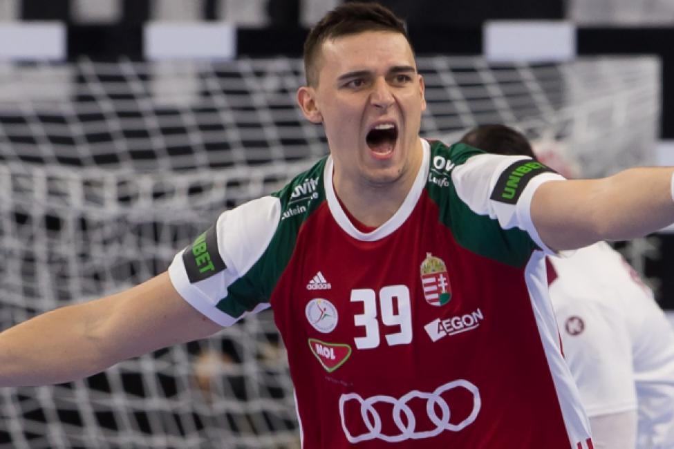 Hungary vs Qatar