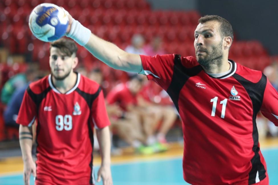 Azerbaijan vs Malta