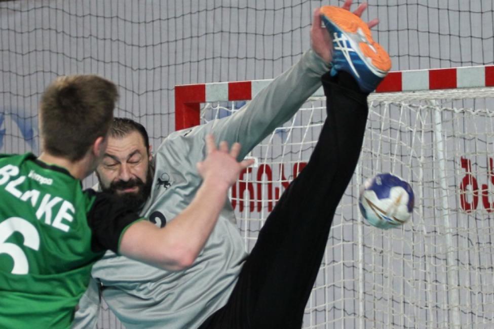 Georgia vs Ireland