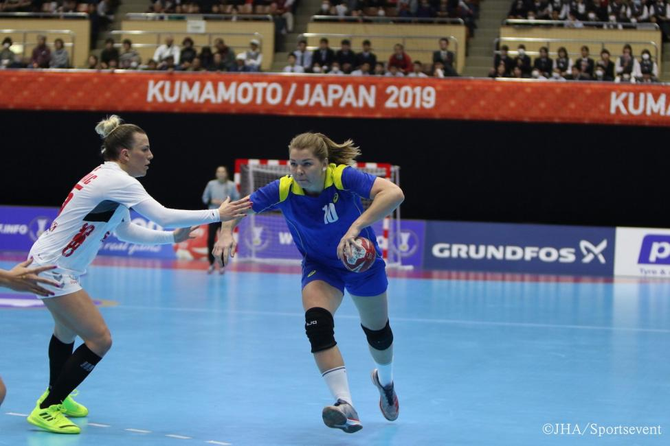 Kazakhstan vs Montenegro