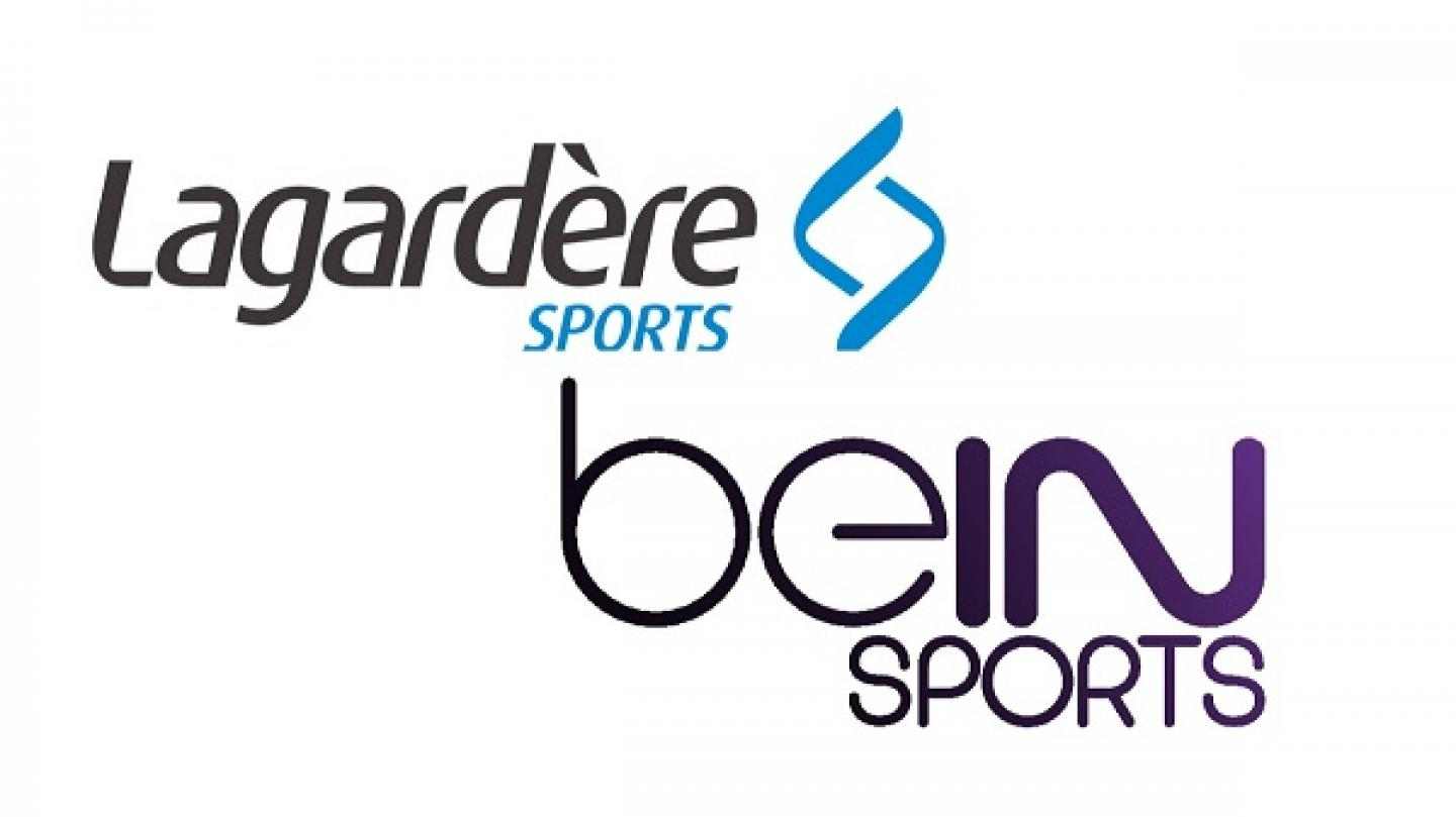 beIN SPORTS sign on for 2019-2025 World Championships